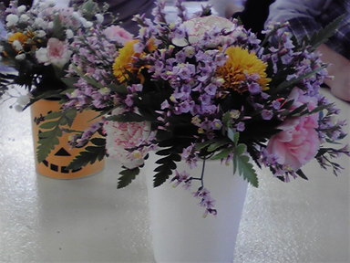 Flower_arrangement