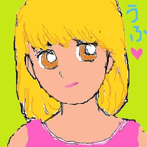 Cocolog_oekaki_2010_05_01_21_40