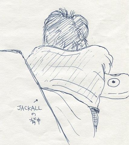 Jackall_2